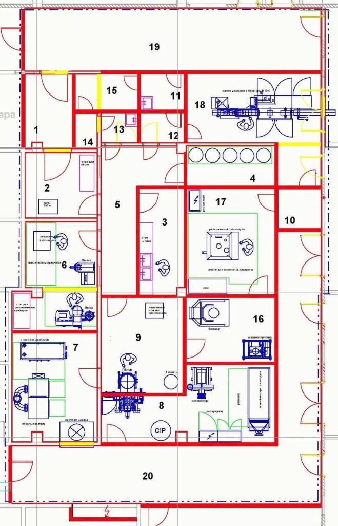 Ремонт квартир и домов в Белгороде Цена вопроса?